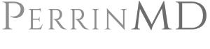 PerrinMD – Integrative Medicine