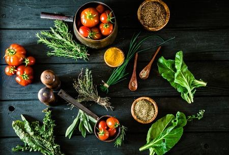 Organic Thyroid Health