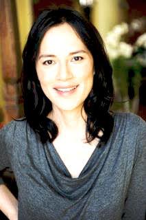 Holistic Medicine – Khanh Perrin MD – Beverly Hills, CA